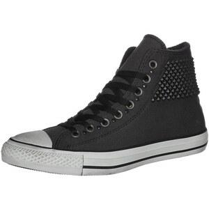 Converse ALL STAR TERRY Sneaker high beluga/black