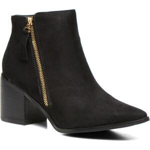 SALE - 40% - La Strada - Nelly - Stiefeletten & Boots für Damen / schwarz