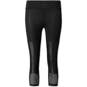C&A Damen Leggings in Schwarz