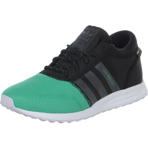 adidas Los Angeles chaussures black/mint
