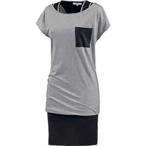 BILLABONG Agata Jerseykleid Damen