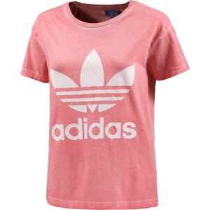 ADIDAS ORIGINALS adidas Printshirt Damen