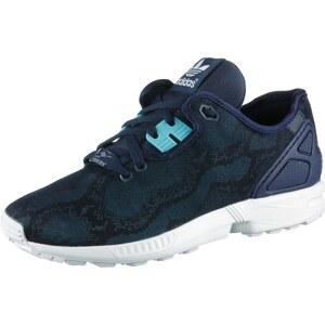 ADIDAS ORIGINALS ZX FLUX DECON W Sneaker Damen