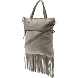 PIECES Handtasche Damen