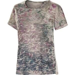 TOM TAILOR T Shirt Damen