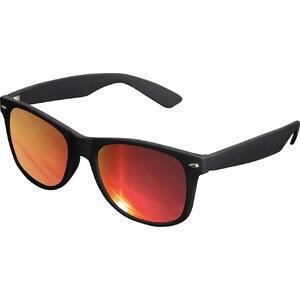 MSTRDS Sonnenbrille Likoma