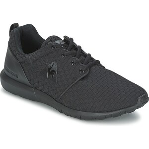 Le Coq Sportif Chaussures DYNACOMF WOVEN