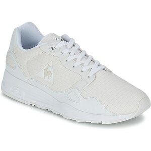 Le Coq Sportif Chaussures LCS R900 WOVEN