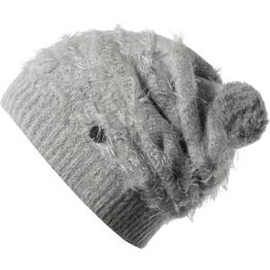 BUFF Bommelmütze Eskimo Hat