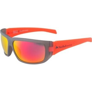 RED BULL RACING RBR213 Sonnenbrille
