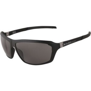 RED BULL RACING RBR209 Sonnenbrille