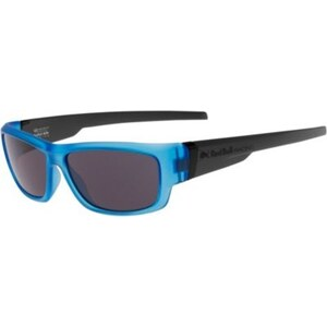 RED BULL RACING Racing RBR248 Sonnenbrille