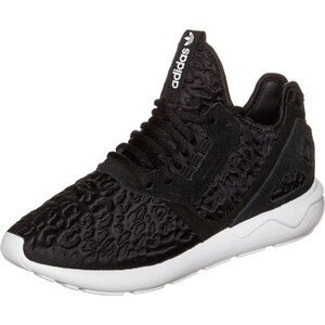 ADIDAS ORIGINALS adidas Tubular Runner Sneaker Damen