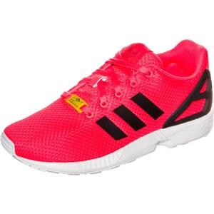 ADIDAS ORIGINALS adidas ZX Flux Sneaker Kinder