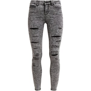 Even&Odd Jeans Slim Fit grey