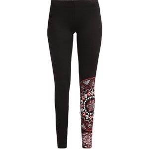 Desigual BLUEVILLE Leggins black