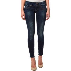 LTB Molly Oxford Jeans Dunkelblau