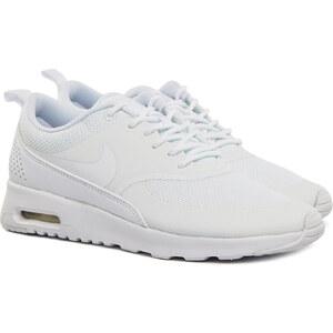NIKE Air Max Thea Sneaker Weiß