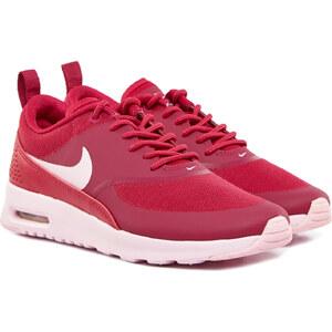 NIKE Air Max Thea Damen Sneaker Pink