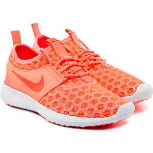 NIKE Juvenate Sneaker Orange