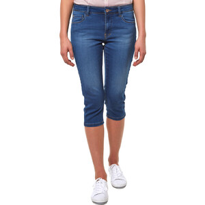 ONLY Onlultimate Jeans Blau