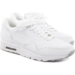 NIKE Air Max 1 Ultra Essentials Damen Sneaker Weiß