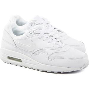 NIKE Air Max Sneaker Weiß