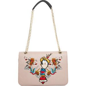LOVE MOSCHINO Tasche Rosa