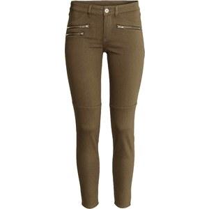 H&M Pantalon super extensible