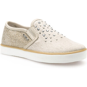 Geox Sneakers - JR KIWI GIRL