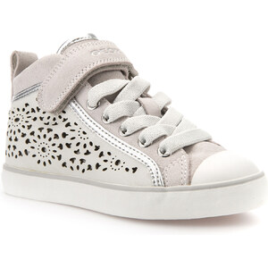 Geox Sneakers - JR CIAK