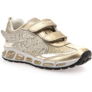 Geox Sneakers - JR SHUTTLE