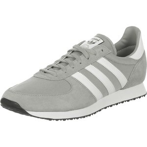 adidas Zx Racer chaussures grey/white/black