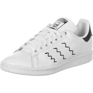 adidas Stan Smith W chaussures white/black