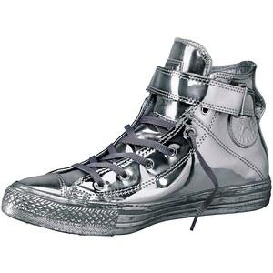 Converse CTAS Brea Sneaker