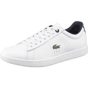Lacoste Carneby Evo 116 Sneaker