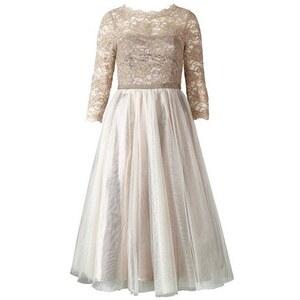 APART Kleid