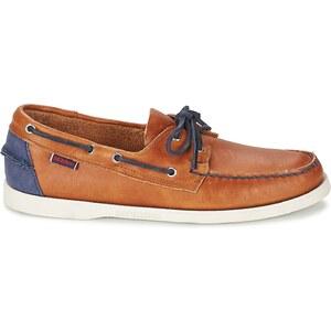 Sebago Chaussures SPINNAKER