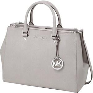 MICHAEL Michael Kors Handtasche aus Saffiano Leder