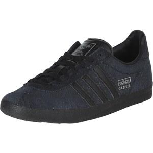 adidas Gazelle Og W chaussures noir