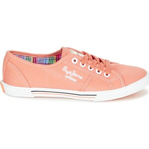 Pepe jeans Chaussures ABERLADY