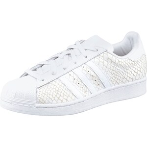 ADIDAS ORIGINALS Superstar W Sneaker