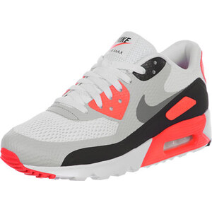 Nike Air Max 90 Ultra Essential Schuhe white/grey