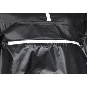 Nike City Packable W Windbreaker black/white