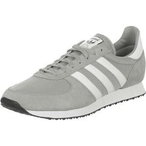 adidas Zx Racer Schuhe grey/white/black