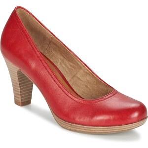 Tamaris Chaussures escarpins FREITAL