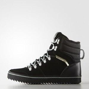 adidas Chaussure Honey Hill