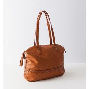 Promod Große Handtasche