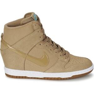 Nike Chaussures DUNK SKY HI ESSENTIAL