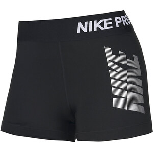 "Nike PRO COOL 3"" Tights Damen"